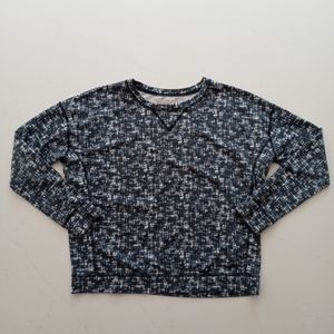 Abercrombie & Fitch Womens size S shirt